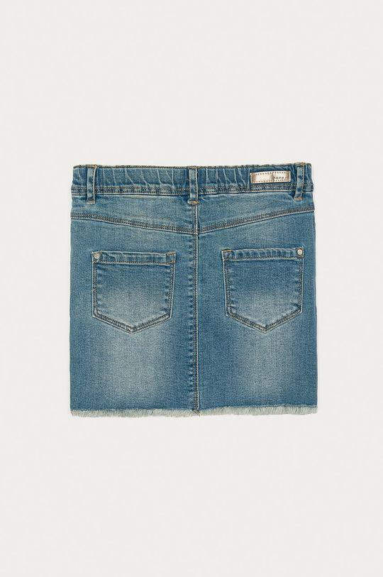 Name it - Spódnica dziecięca 122-152 cm niebieski