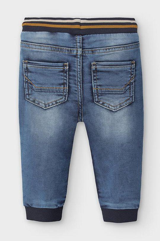 Mayoral - Jeans copii 68-98 cm albastru