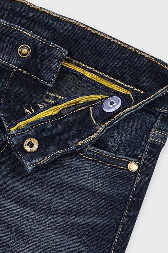 Mayoral - Jeans copii 104-134 cm De băieți