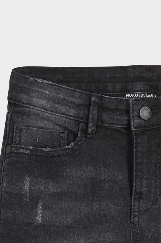 Mayoral - Jeans copii 140-172 cm  77% Bumbac, 2% Elastan, 21% Poliester