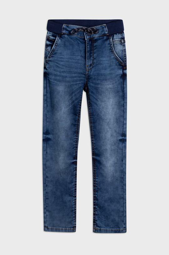 albastru Mayoral - Jeans copii 128-172 cm De băieți