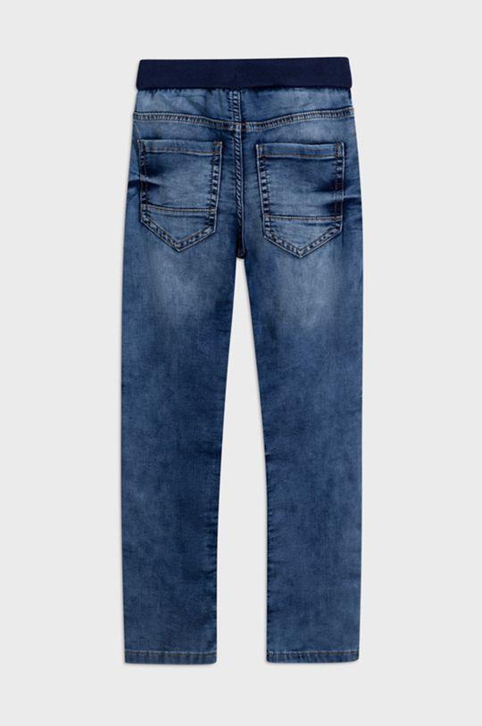 Mayoral - Jeans copii 128-172 cm albastru