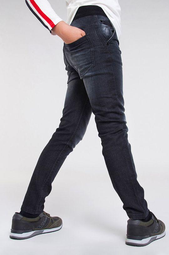 negru Mayoral - Jeans copii 128-172 cm De băieți