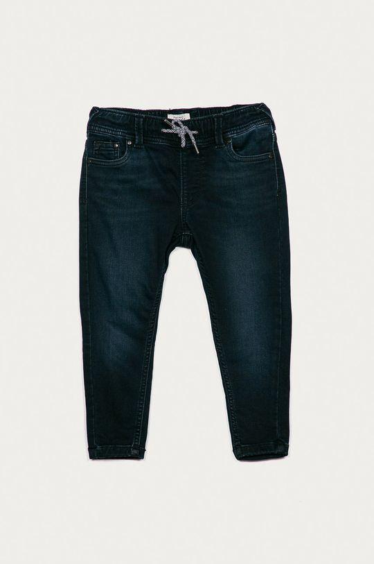 bleumarin Pepe Jeans - Jeans copii Archie 104-164 cm De băieți
