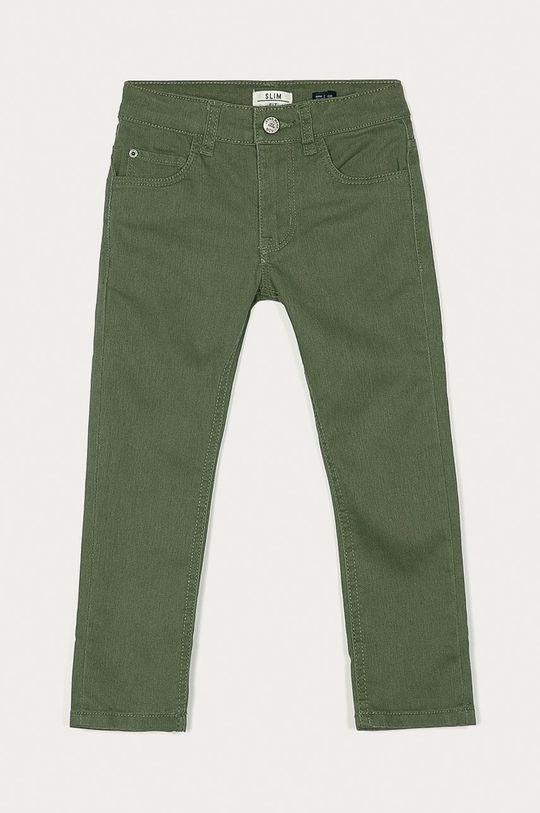 оливковий OVS - Дитячі джинси 104-140 cm Для хлопчиків