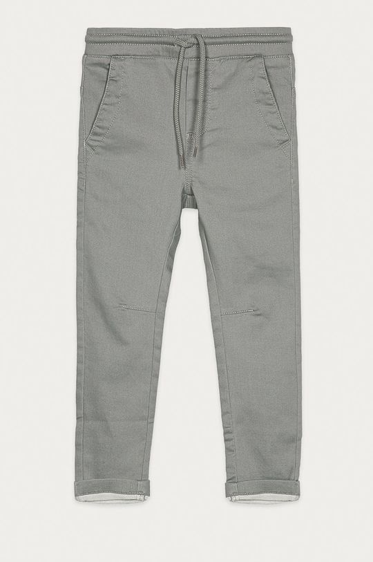 сірий OVS - Дитячі джинси 104-140 cm Для хлопчиків