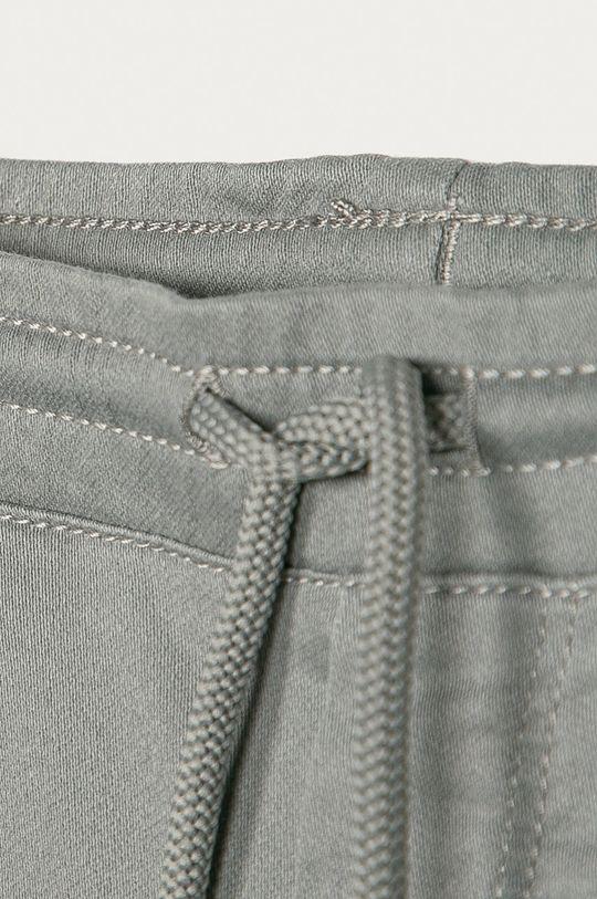 OVS - Дитячі джинси 104-140 cm сірий