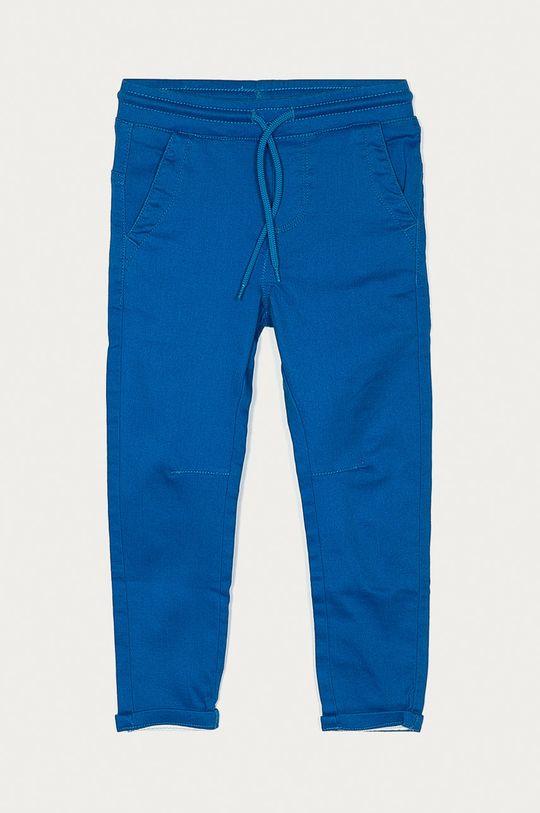 блакитний OVS - Дитячі штани 104-140 cm Для хлопчиків
