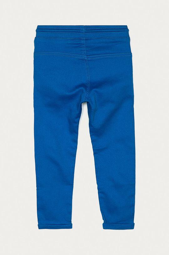 OVS - Дитячі штани 104-140 cm блакитний