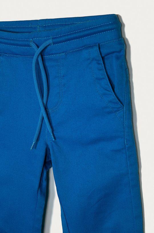 OVS - Дитячі штани 104-140 cm  80% Бавовна, 2% Еластан, 18% Поліестер