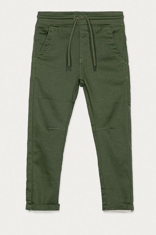 зелений OVS - Дитячі джинси 104-140 cm Для хлопчиків