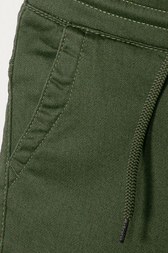 OVS - Дитячі джинси 104-140 cm зелений