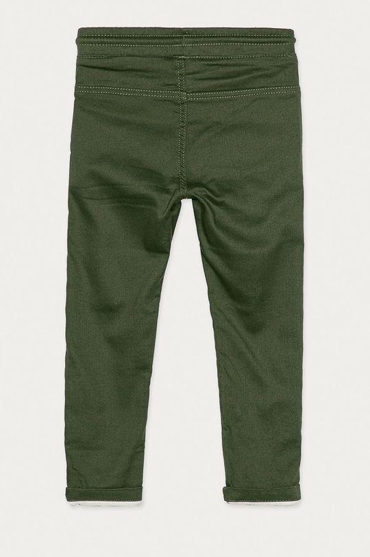 OVS - Дитячі джинси 104-140 cm  80% Бавовна, 2% Еластан, 18% Поліестер