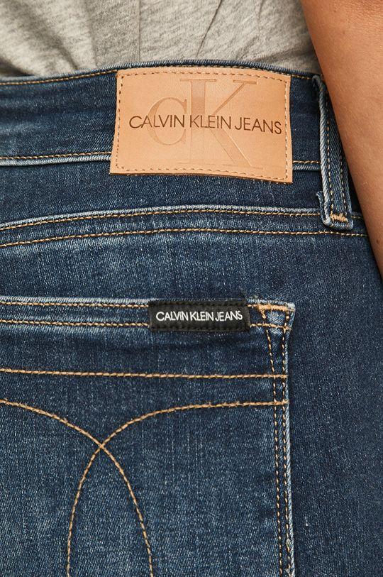 Calvin Klein Jeans - Jeansy CKJ 011 Damski