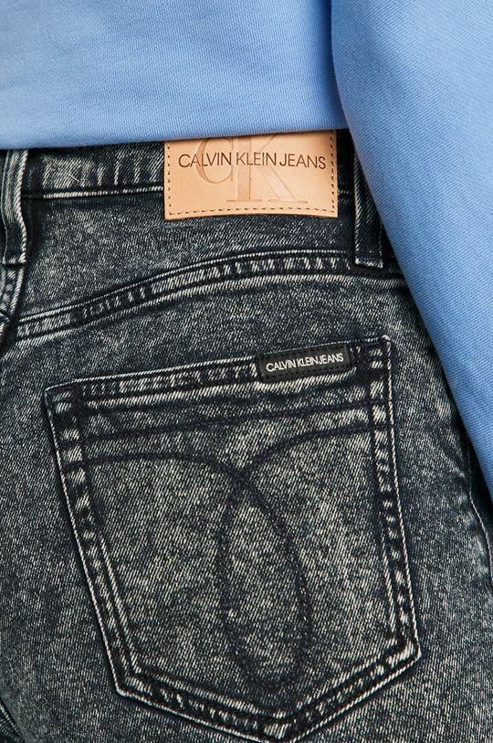 grafit Calvin Klein Jeans - Jeansi Mom