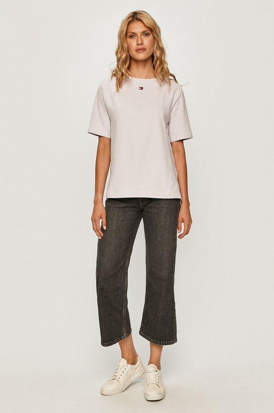Calvin Klein Jeans - Jeansi negru