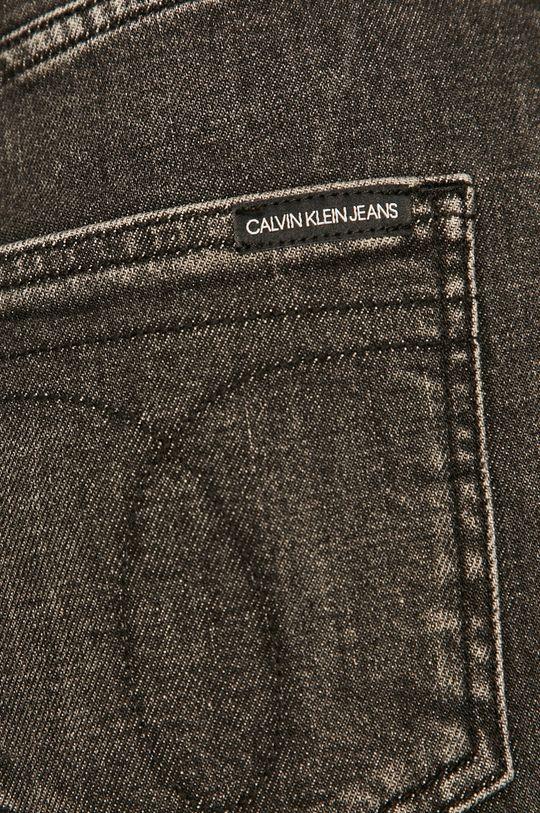 Calvin Klein Jeans - Jeansi De femei