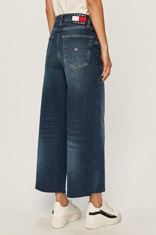 Tommy Jeans - Jeansi Meg  99% Bumbac, 1% Elastan