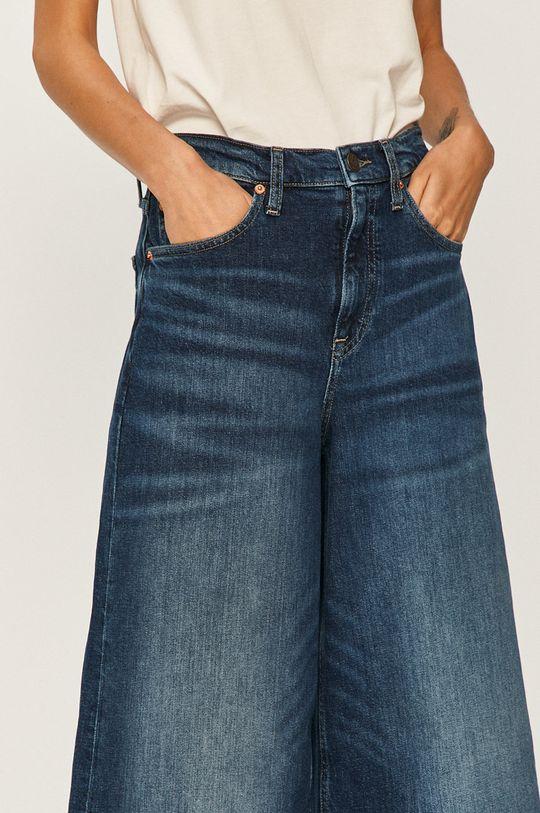 albastru Tommy Jeans - Jeansi Meg