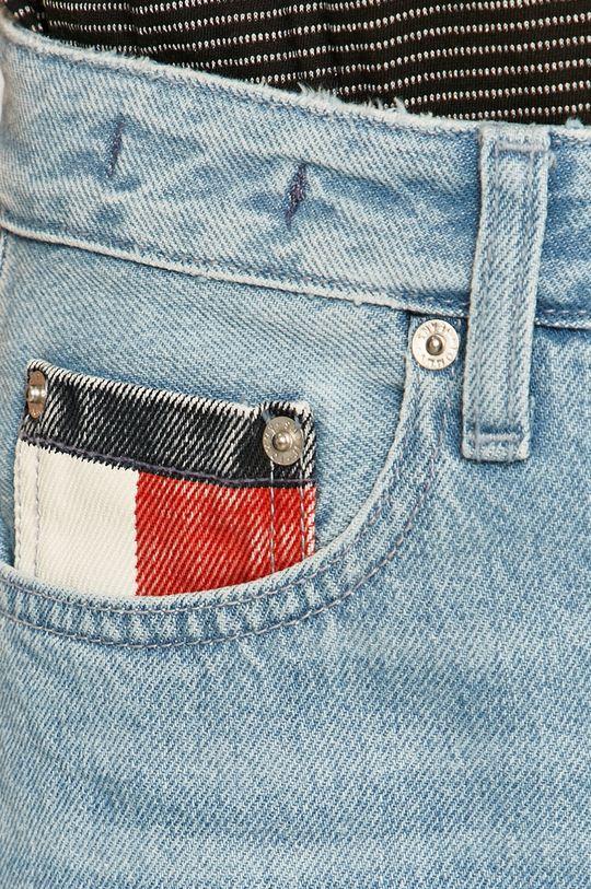 Tommy Jeans - Jeansi Harper De femei