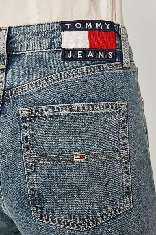 albastru Tommy Jeans - Jeansi Harper
