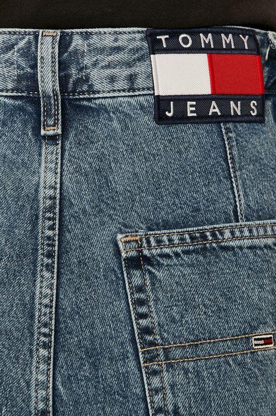 Tommy Jeans - Rifle Mom Jean Dámsky
