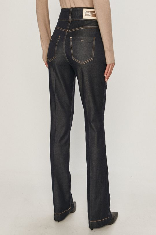 Marciano Guess - Jeansi Florance  71% Bumbac, 2% Elastan, 27% Lyocell