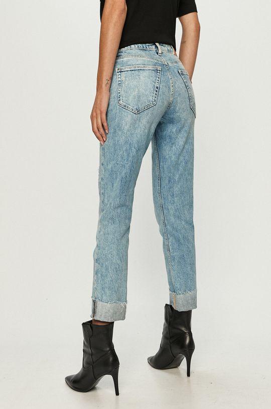 Guess Jeans - Rifle  99% Bavlna, 1% Elastan