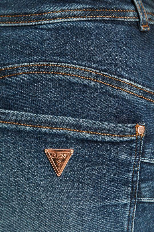 albastru Guess Jeans - Jeansi