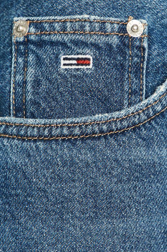 albastru Tommy Jeans - Jeansi
