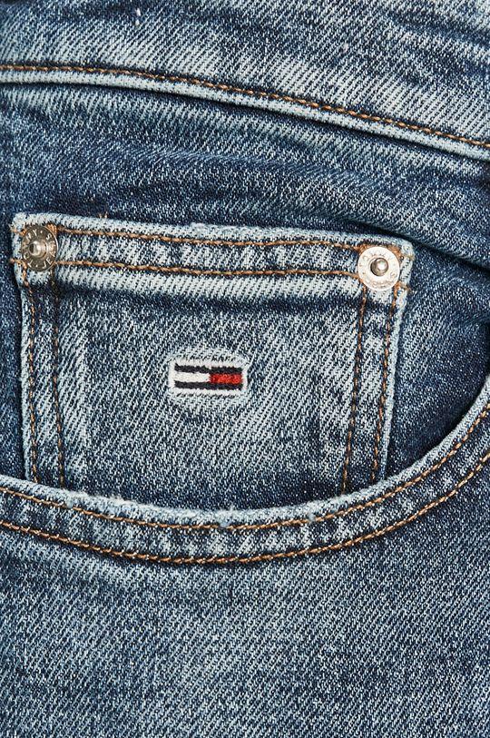 Tommy Jeans - Jeansi De femei