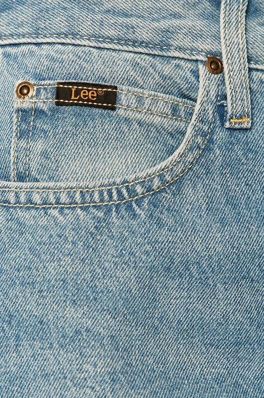 Lee - Jeansi 90s Carol De femei