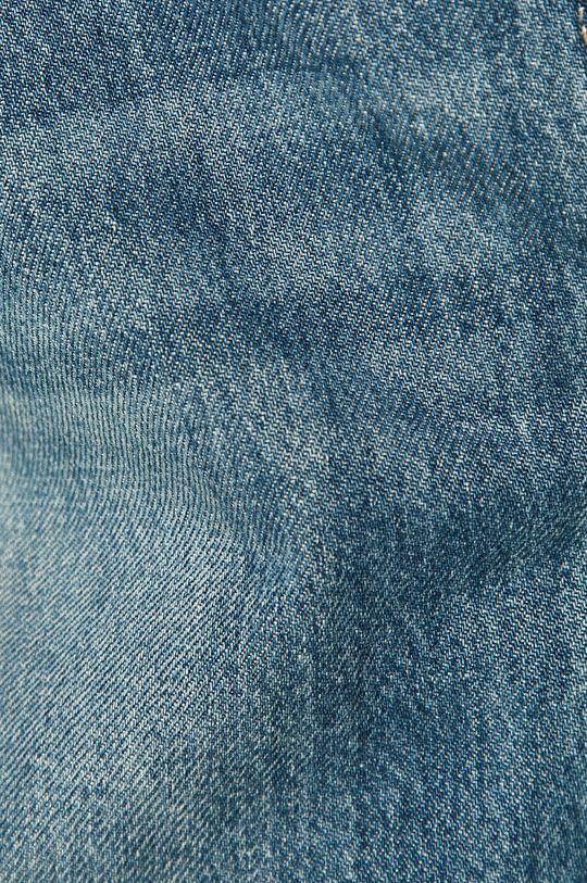 Pepe Jeans - Jeansi Rachel De femei