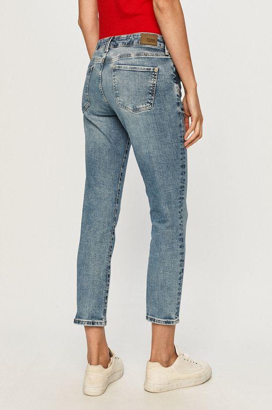Pepe Jeans - Rifle Jolie  99% Bavlna, 1% Elastan