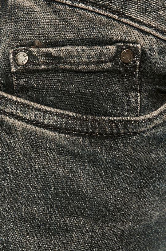 Pepe Jeans - Jeansy Pixie Damski