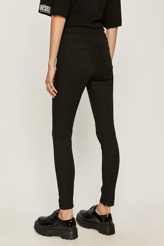Pepe Jeans - Rifle Cher High  30% Bavlna, 2% Elastan, 68% Viskóza