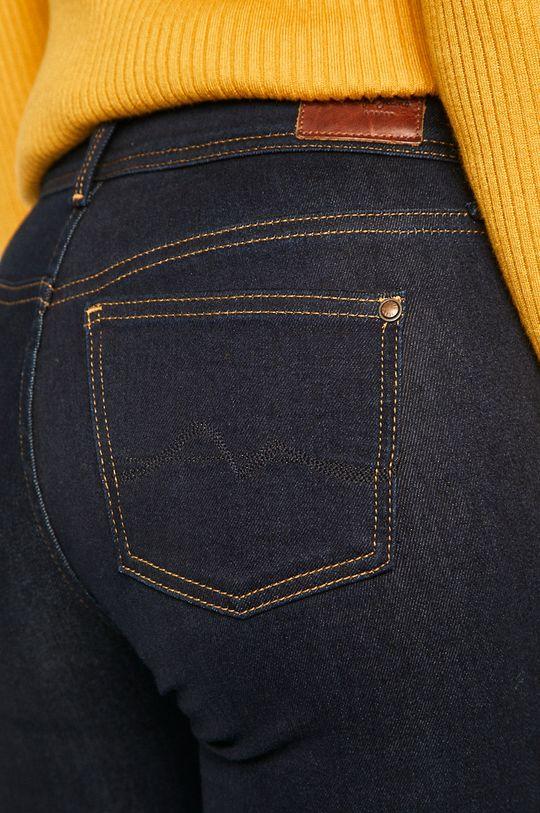 bleumarin Pepe Jeans - Jeansi New Pimlico