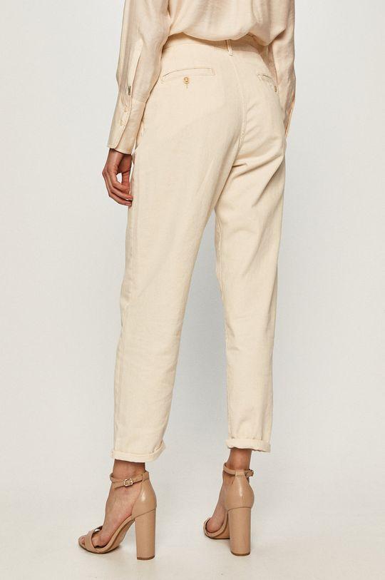 Pepe Jeans - Rifle Ivy  Podšívka: 38% Bavlna, 62% Polyester Základná látka: 100% Bavlna