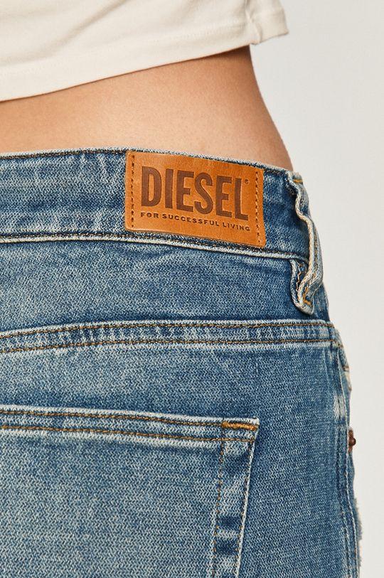 Diesel - Jeansi D-Joy De femei