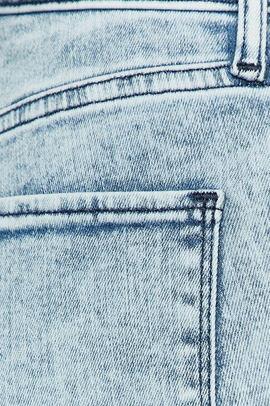 modrá GAP - Džíny Universal