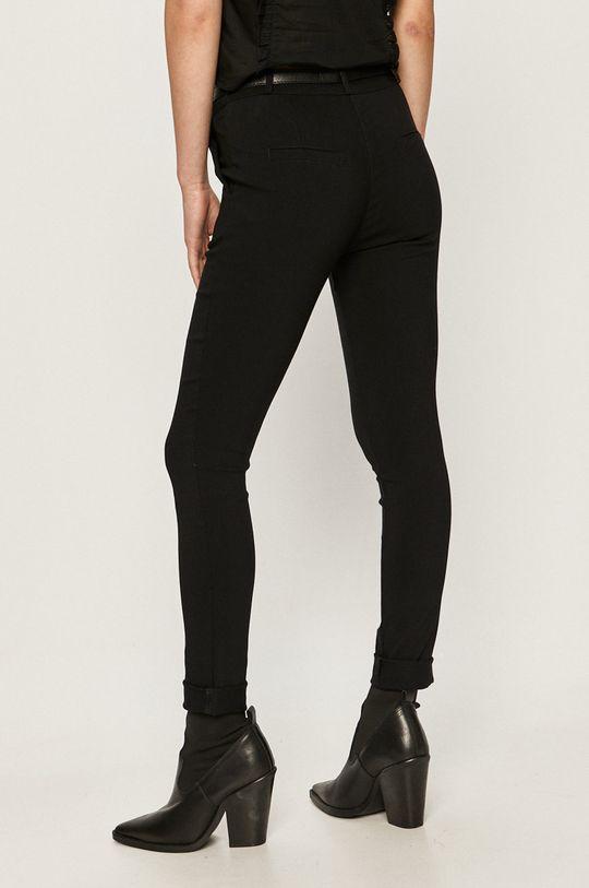 Haily's - Spodnie 5 % Elastan, 20 % Poliamid, 75 % Wiskoza