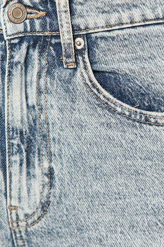 albastru Tally Weijl - Jeansi 501