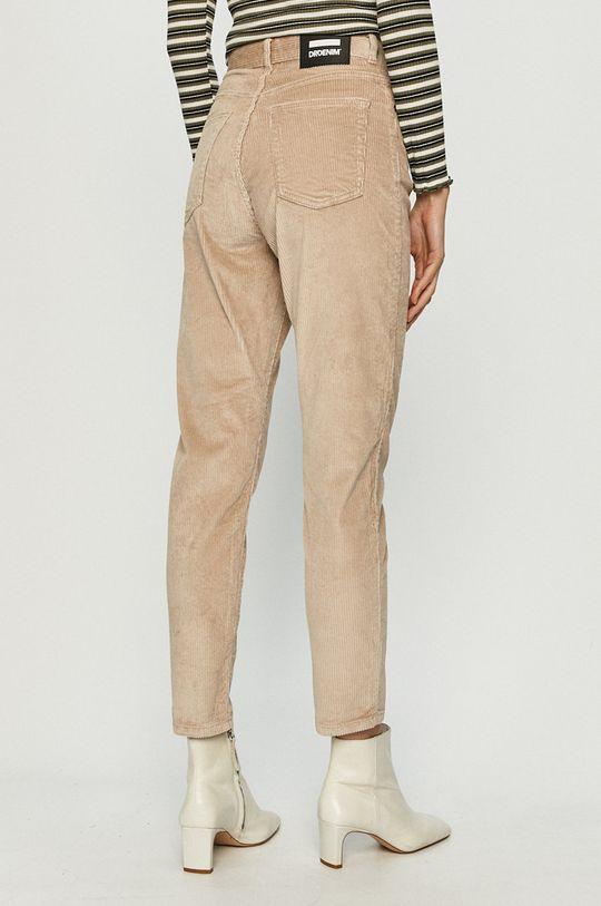 Dr. Denim - Spodnie 98 % Bawełna, 2 % Elastan