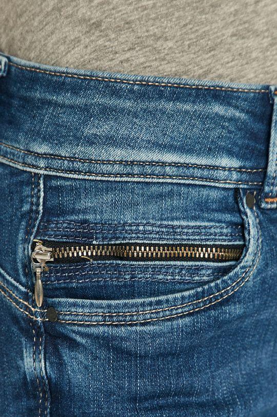 Pepe Jeans - Rifle New Brooke Dámsky