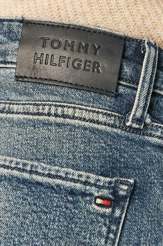 modrá Tommy Hilfiger - Rifle Gramercy
