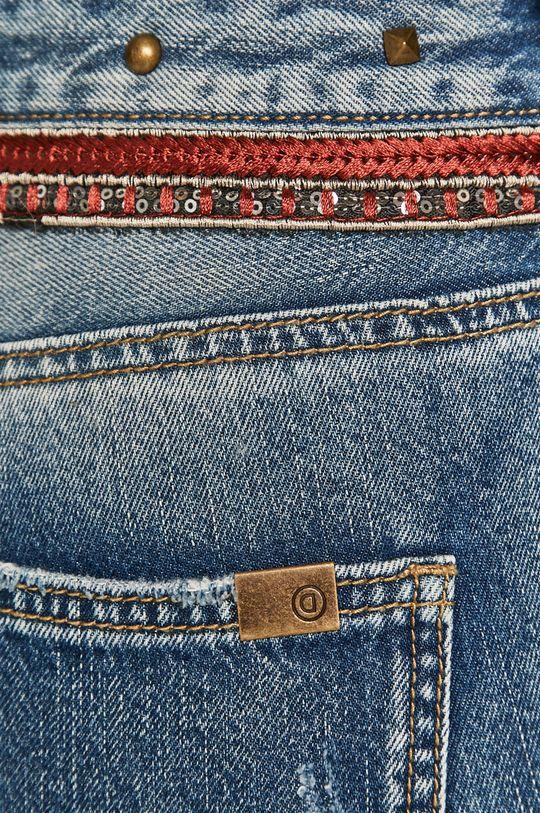 Desigual - Jeansi De femei