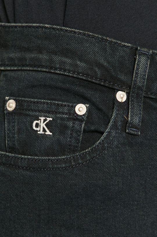 Calvin Klein Jeans - Rifle Dámsky