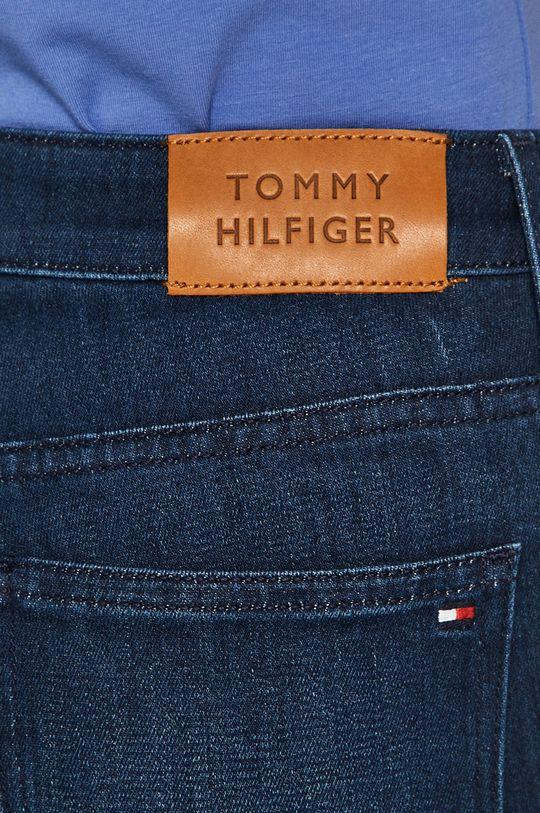 niebieski Tommy Hilfiger - Jeansy Venice