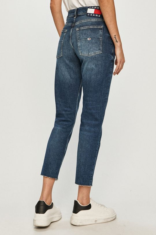 Tommy Jeans - Džíny Izzy  99% Bavlna, 1% Elastan