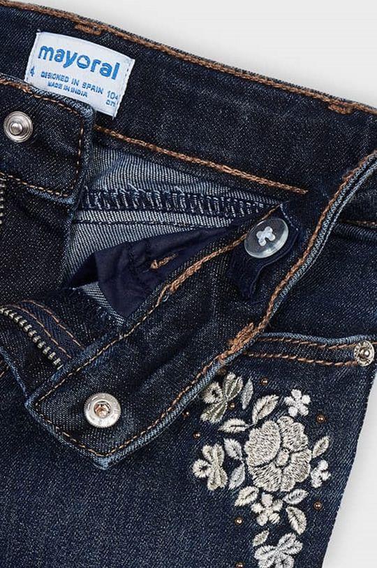 Mayoral - Jeans copii 92-134 cm De fete